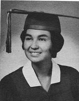 Rosa Maria Carillo (Deceased), El Paso, TX Texas
